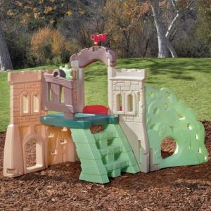 little-tikes-rock-climber-and-slide