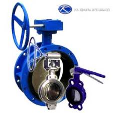jual-butterfly-valves