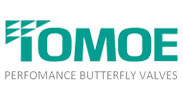 Logo-Manufacture-Tomoe