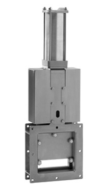 Knife Gate Valve BC Ser 90 ORBINOX