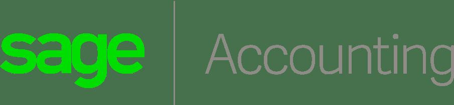 Sage Accounting preferred RGB - Home