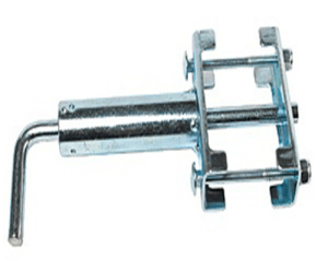 Gear Pin