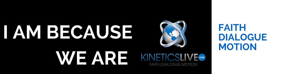 REACH YOUR AUDIENCE - ADVERTISE ON KINETICSLIVE.COM
