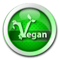 Vegan_3