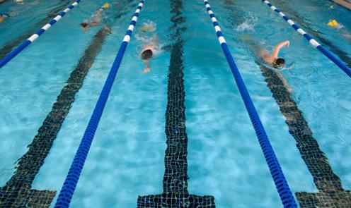 swimmingpools