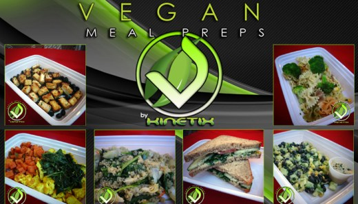 Vegan-Meal-Preps-for-Kineti