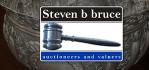 Steven B Bruce Auctioneers Ltd