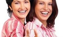 A kineziológia egyik nagyon fontos ajándéka, hogy lehetőséget nyújt a belső mozgatórugóink, lelki motivációink és a velük együtt járó érzelmek-vágyak-visszatartó erők felismerésére. Az érzelmi stabilitás nők esetében különösen fontos, mert […]