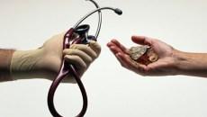 Gyógyuljunk okosan! Írta Virág Dorka, a Gyógyuljunk Okosan c. cikkében, melyhez a természetgyógyászat és kineziológia tárgyában szakértői segítséget adtam megjelent a 100 módszer 2012. februári számában Fő az egészség – […]