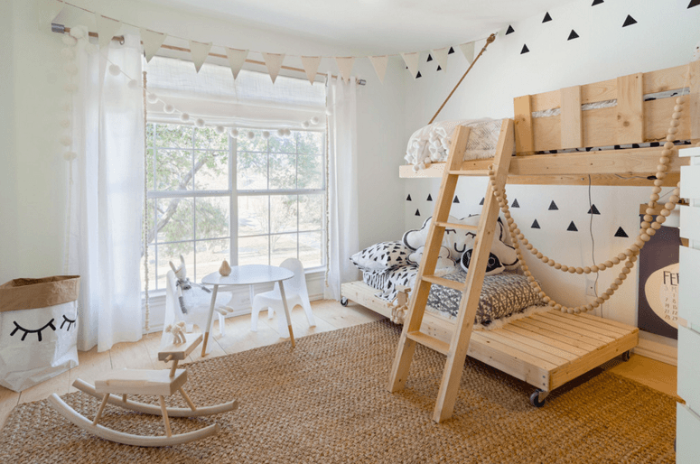 kids-rooms-neutral3