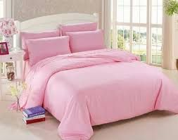 polos pink Candy