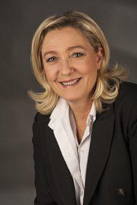 319px-Le_Pen,_Marine-9586