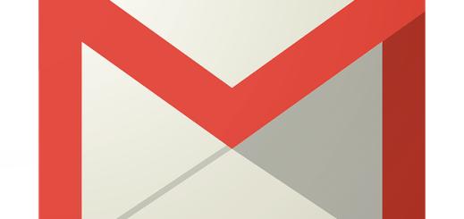 gmail-1162901_640