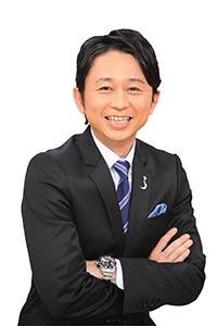 AriyoshiHiroiki