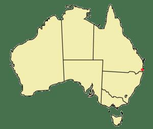 Brisbane_locator-MJC