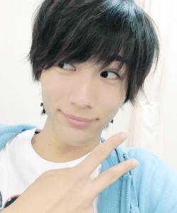 ☆祝!ブログSTART!☆の画像 中川大志オフィシャルブログ Powered by Ameba