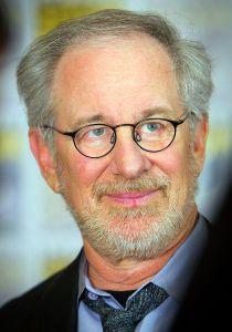 800px-Steven_Spielberg_2011