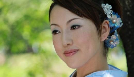 宮沢磨由ツイッター&ブログ炎上で削除!?削除された内容は不倫旅行の実況中継!?