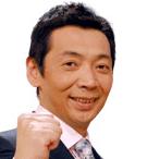 情報ライブ ミヤネ屋 | 出演者プロフィール