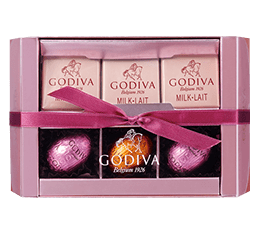 item_godiva01
