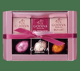 item_godiva02