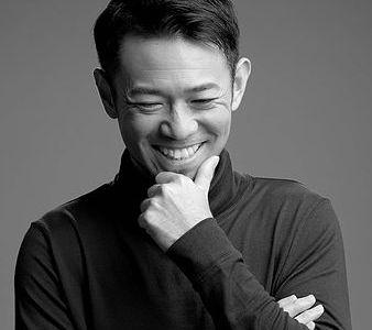 河口恭吾のしくじり先生「桜」は徳永英明のパクリではなくドラえもんイメージの歌!?