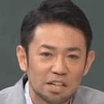 【しくじり先生】3月14日 月 放送予告 YouTube