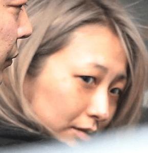 脇坂英理子逮捕時のすっぴん画像がひどい!?詐欺女医のwikiと経歴!実家はお金持ち?