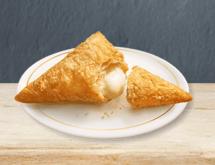 北海道ミルクパイ メニュー情報 McDonald s
