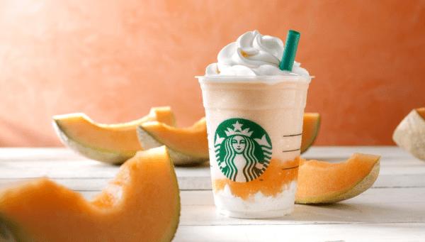 スターバックス コーヒー Starbucks_J さん Twitter