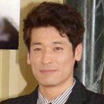 Asajo_8855_1