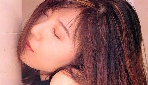 高知東生元嫁あいだもも画像!ビデオで共演し結婚!キムタクもファンだった!?