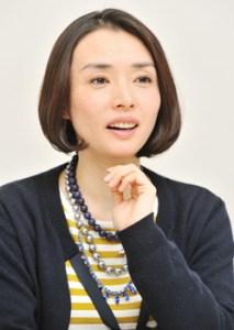 nakajimatomoko_2