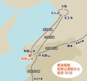 train500