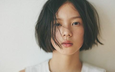 中島セナの年齢に驚き!元SMAPメンバー映画に主演の小学生モデルはハーフ?