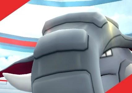 【ポケモンGO】ドンファンレイド対策と弱点!1人ソロレイドにおすすめポケモン