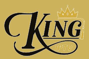 neo tv x test gratuit 24h king 365