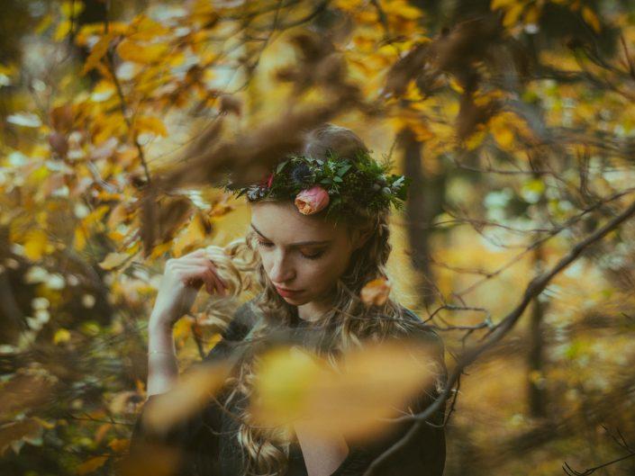 fotografia-portretowa-kinga-madro