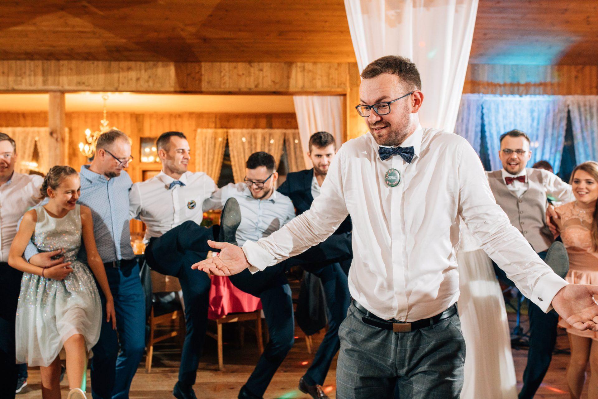 reportaż-ślubny-pałac-śródka-chrzypsko-wielkie