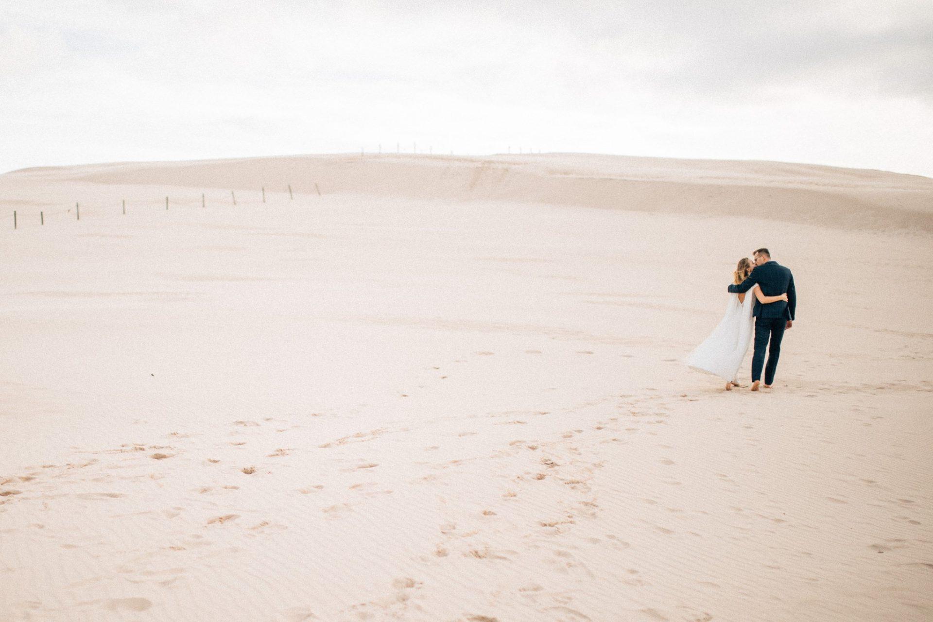 plener-ślubny-łeba-wydmy