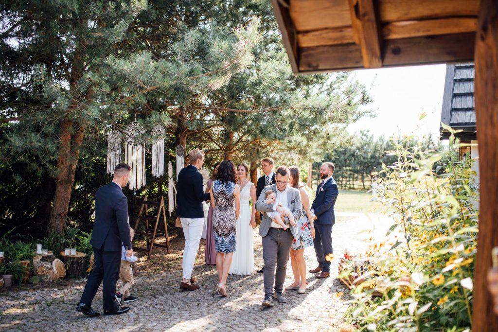 ślub-cywilny-ogród-babette-warszawa