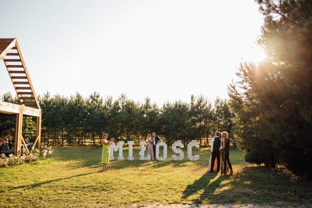 ogród-babette-wesele-fotografia-ślubna-warszawa