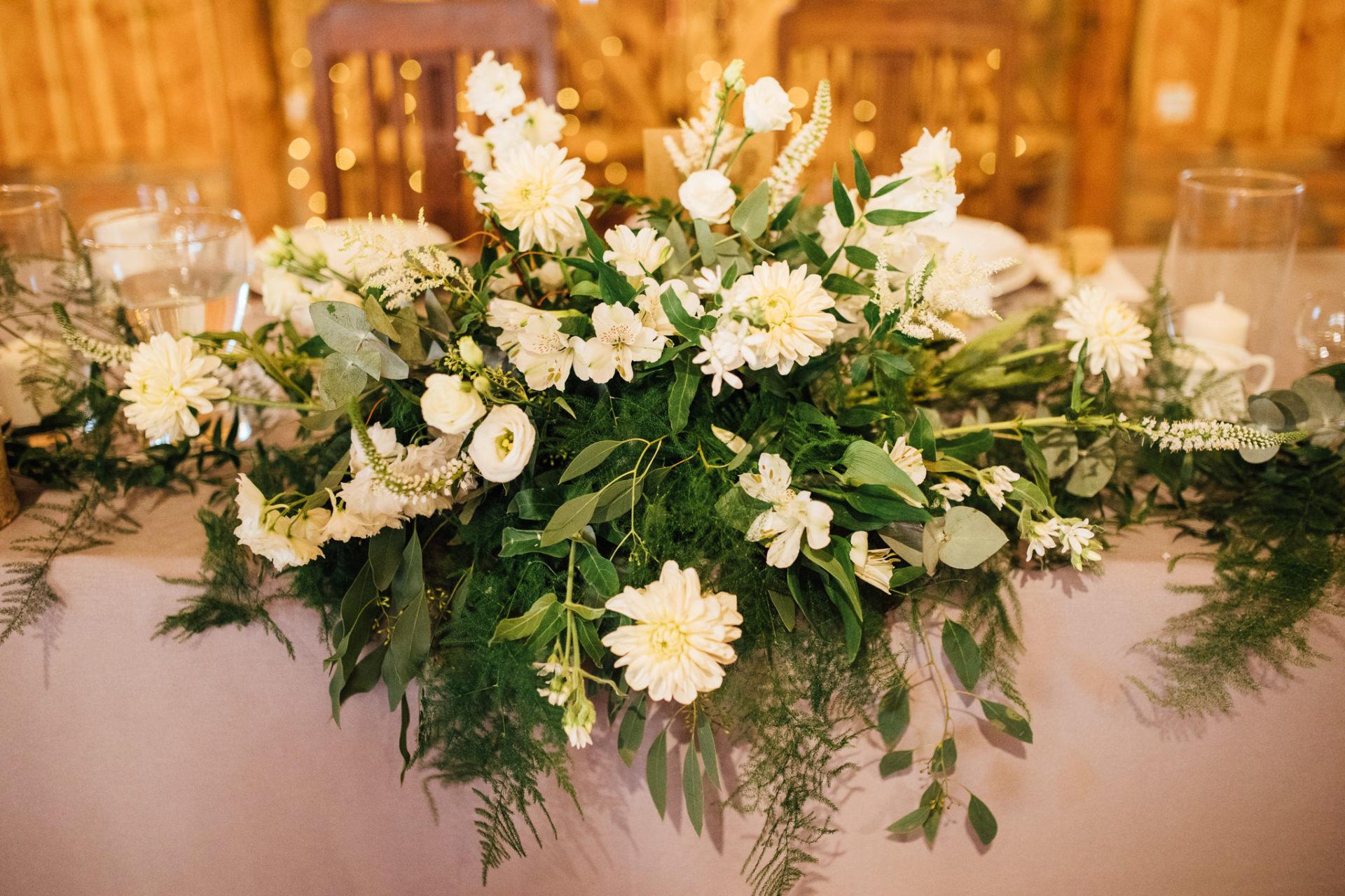 ślubne-kwiaty-wesele-ranczo-w-dolinie