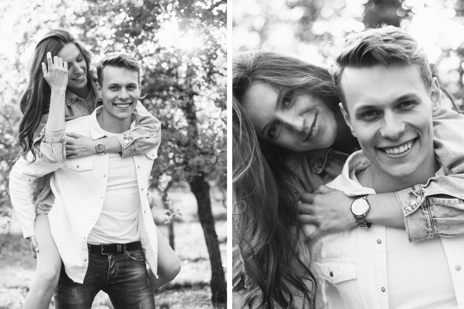 najpiękniejsze-zdjęcia-ślubne-poznań