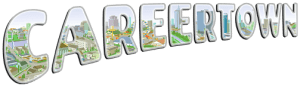 logo-Careertown