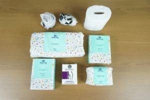 hospital clothes, whats in my hospital bag for mum, hospital bag for mom to be, cosmetic bag for hospital, cosmetic bag,hospital bag,