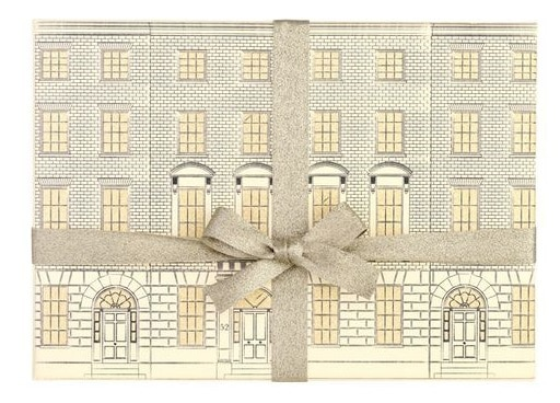 beauty-advent-calendars-2018-jo-malone-1536059163