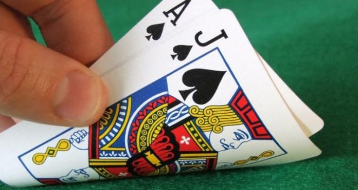tổng hợp kinh nghiệm chơi blackjack dễ thắng