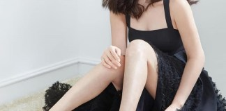 Song Hye Kyo diễn viên hàn quốc xinh đẹp