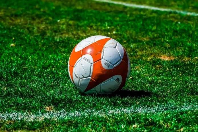 Diễn đàn cá độ bóng đá uy tín nhất việt nam